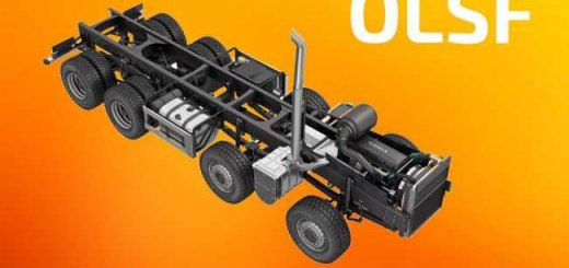 olsf-awds-chassis-pack-3_1