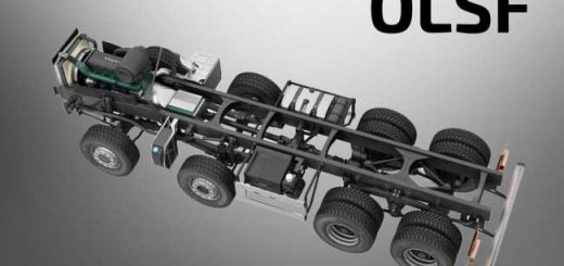 olsf-awds-chassis-pack-4_1