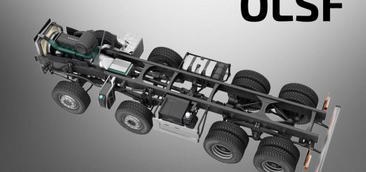 olsf-awds-chassis-pack-4_1_XW2Q7.jpg