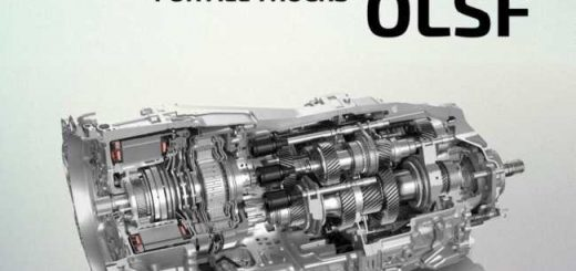 olsf-dual-clutch-transmission-pack-3-for-all-trucks_1
