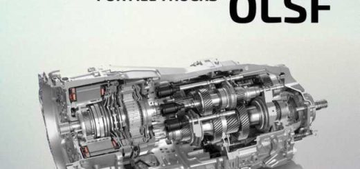olsf-dual-clutch-transmission-pack-4-for-all-trucks_1