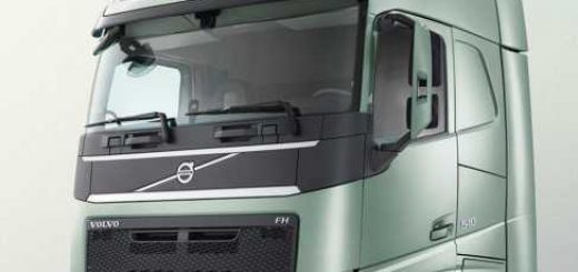 olsf-engine-pack-24-for-volvo-fh-2012_1
