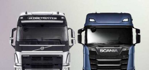 olsf-engine-pack-25-for-scaniavolvo_1