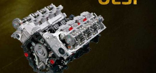 olsf-engine-pack-27-for-all-trucks_1