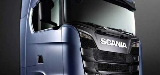 olsf-hybrid-powertrain-v2-0-for-scania-s-2016_1