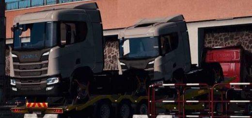 ownership-truck-transport-trailer-v2_1