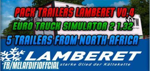 pack-skins-0-4-for-lamberet-trailer-for-ets2-1-32-1-33_1