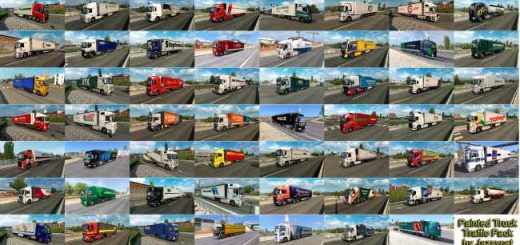 painted-truck-traffic-pack-by-jazzycat-v6-6_2