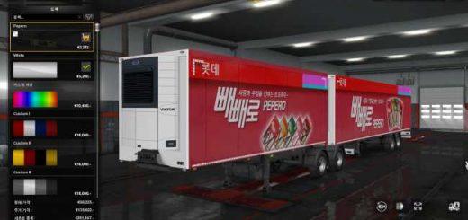 pepero-trailer-skin-v1-0_1