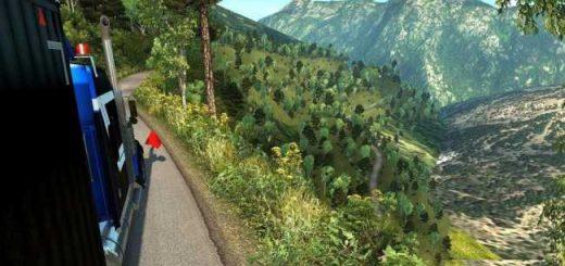 peru-death-road-v-1-2_1