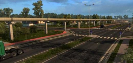 poland-rebuilding-v2-3-for-pm-2-31-and-ets2-1-32_2