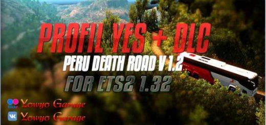 profil-for-map-peru-death-road-v-1-2-dlc-for-ets2-1-32-1-32_1