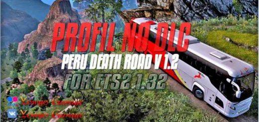 profil-for-map-peru-death-road-v-1-2-no-dlc-for-ets2-1-32_1