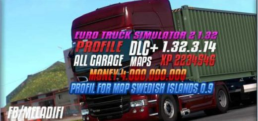 profilfor-map-swedish-islands-0-9-for-ets2-1-32-1-33_1