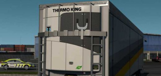 real-cooling-unit-logos-for-scs-trailers_2