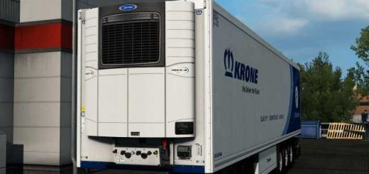 real-cooling-unit-names-for-krone-dlc_1