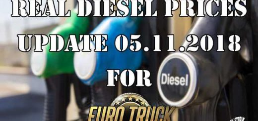 real-diesel-prices-for-euro-truck-simulator-2-map-upd-05-11-2018_1