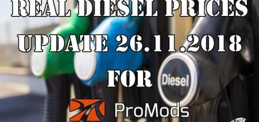 real-diesel-prices-for-promods-map-2-31-upd-26-11-2018_1