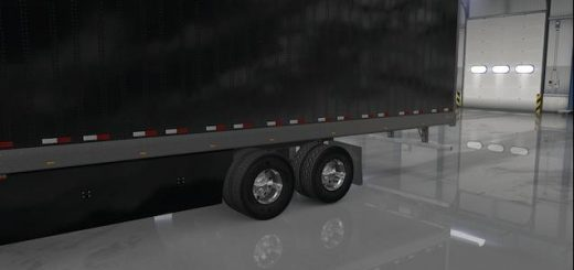 real-tires-mod-trailers-edition_3_E63Z4.jpg