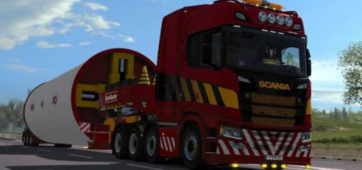 real-truck-physics-ets2-1-33-1-32_1