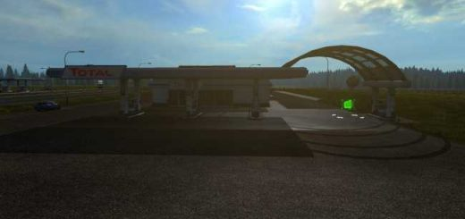 realistic-big-fuel-stations-1-32_2