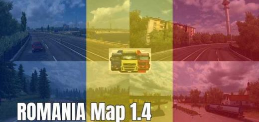 romania-map-1-4_1