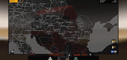 romania-map-1-4_2_2Q4Q.jpg