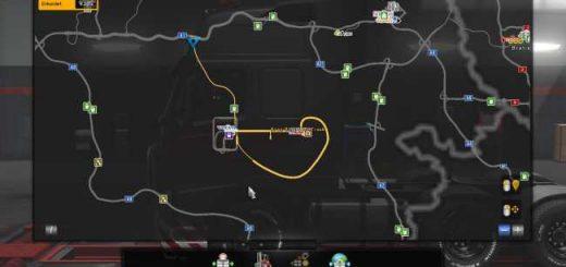 save-game-kron-ring-test-track-v1-2-1-2_1