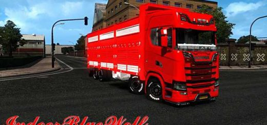 scania-2016-centipede-by-indoorbluewolf_1