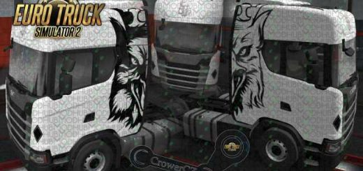 scania-next-gen-s-big-griffin-skin_1