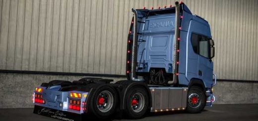 scania-next-generation-exhaust-pipe-1-32-1-33_1