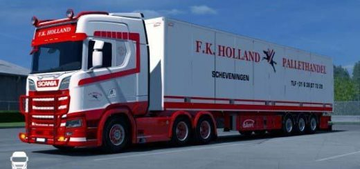 scania-s-f-k-holland-combo-1-32_1