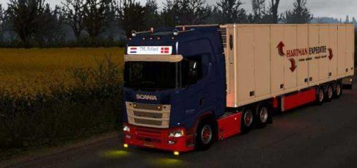 scania-s-next-gen-tml-holland-transport-1-32_1