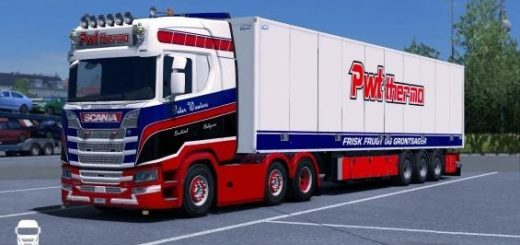 scania-s-pwt-thermo-update_1