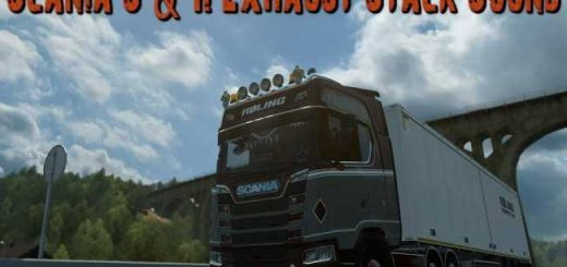 scania-s-r-exhaust-stack-sound-v1-0-1-32-x_1
