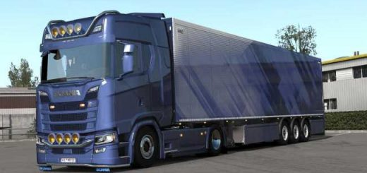 scania-sr-low-chassis-1-32-1-33_1
