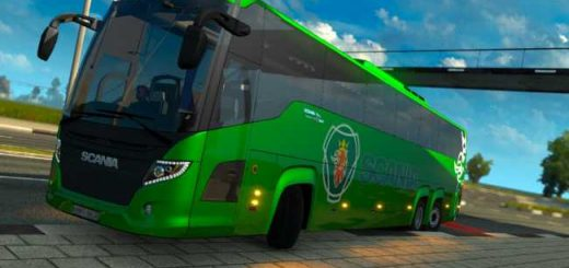 scania-touring-6×2-air-lift-by-imtaz_1
