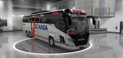 scania-touring-bus-with-passenger-supported-1-32-xx-scania-skinbus-3-0_1