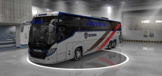 scania-touring-euro-line-hd-skin-and-with-passenger-mods-fix-chassis-v3_1