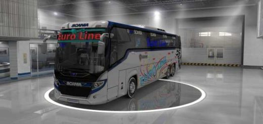 scania-touring-new-euro-line-skin-with-more-addon-1-31-to-1-33-1-33_1