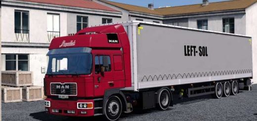 schmitz-cargobull-trailer-animated-mudflap-reworked-1-32-1-33_1