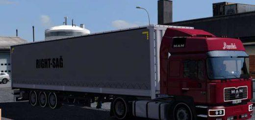 schmitz-cargobull-trailer-animated-mudflap-reworked_2