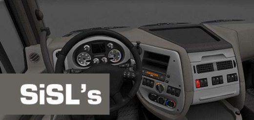 sisls-daf-xf-interiors-1-32_1