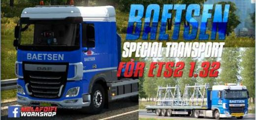 skin-baetsen-groupe-for-ets2-1-32-1-32_1