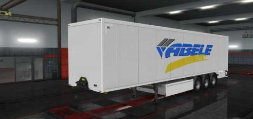 skins-for-owned-trailers-1-0_1