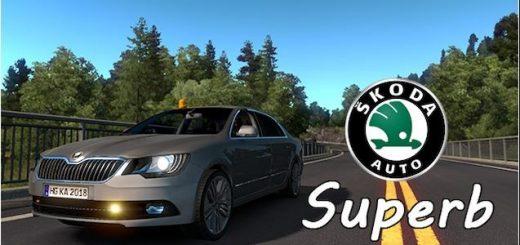 skoda-superb-caravan-updated_1