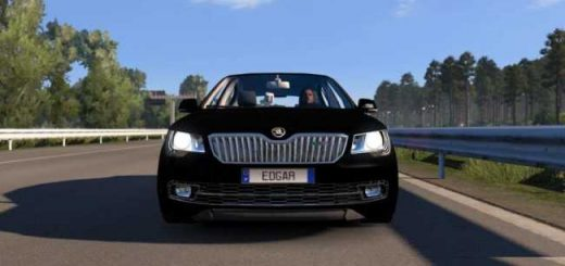 skoda-superb-rs-original-engines-v7_1
