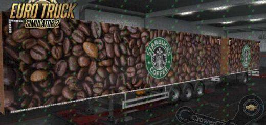 starbucks-coffee-ownership-trailer_1
