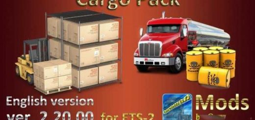 trailer-pack-by-omenman-v-2-20-00-ets2-rus-eng-versions_2