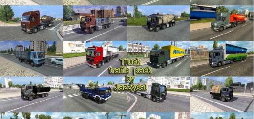 truck-traffic-pack-by-jazzycat-v3-2_2